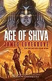 Age of Shiva (Pantheon Book 6)