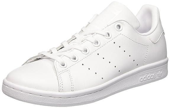promo code 6424b c0004 13 opinioni per adidas Stan Smith J, Scarpe da
