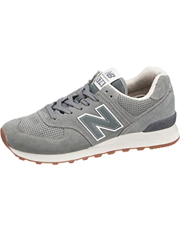 huge discount 60dff 2fa4c New Balance Herren Ml574E Sneaker,. 1