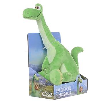 Disney Good Dinosaurio – Arlo sentado de peluche