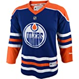 Outerstuff NHL Teen-Boys NHL Kids   Youth Boys Team Color Replica Jersey ef21473a5