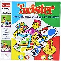 Funskool Twister