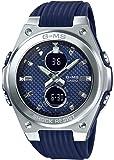 [カシオ]CASIO 腕時計 BABY-G ベビージー G-MS MSG-C100-2AJF レディース