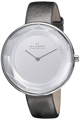 Skagen SKW2274 - Reloj para mujeres