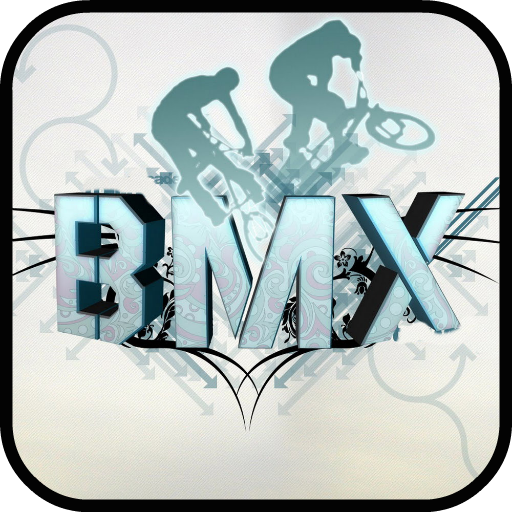 Adrenaline Bicycle - Awesome BMX