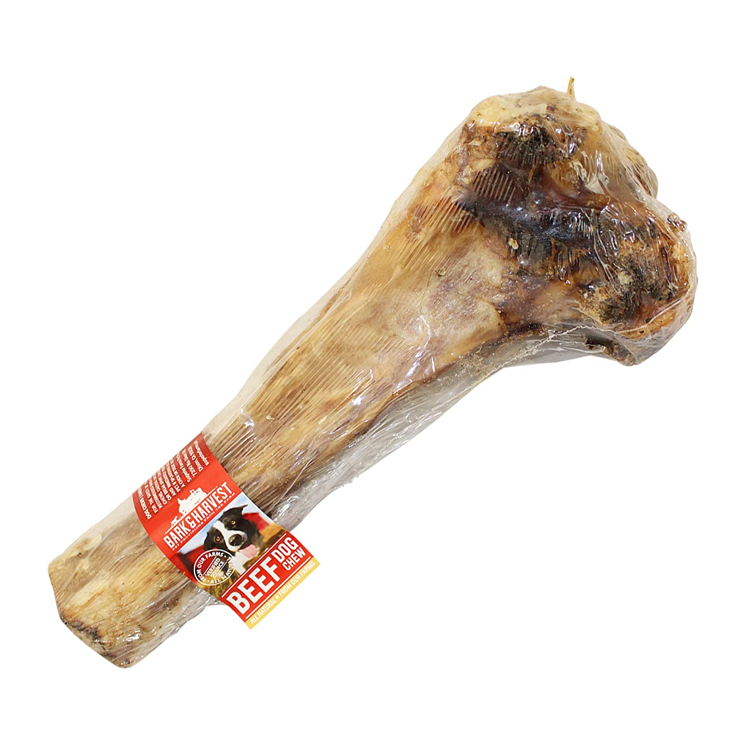 Superior Farms USA Beef Bone With Knuckle 10