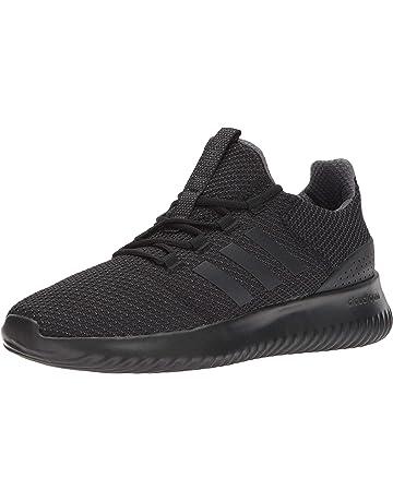 adidas Men s Cloudfoam Ultimate Running Shoe a03994d75
