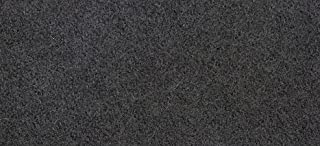 "product image for Weeks Dye Works Wool Fat Quarter Solid Fabric, 16"" by 26"", Kohl"
