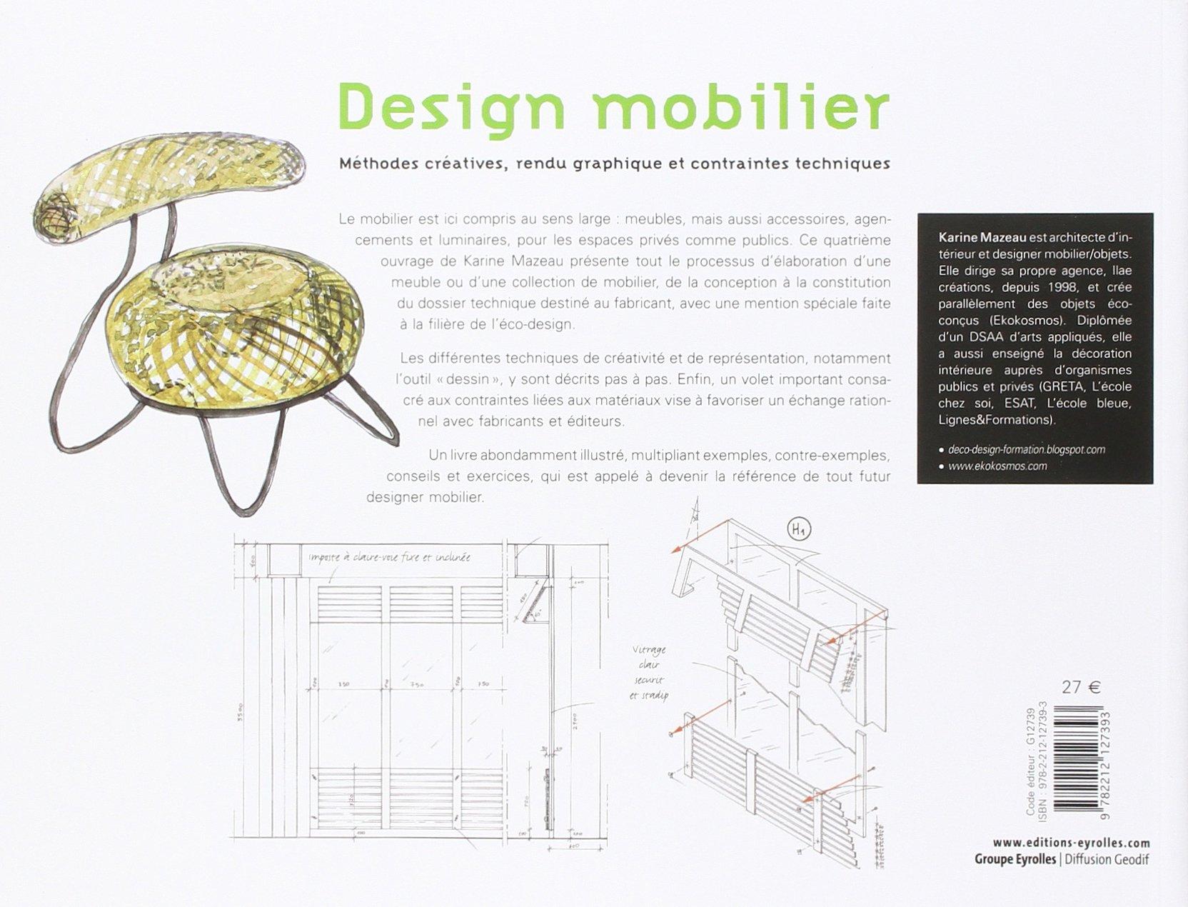 dessiner son meuble en ligne amazing des au coin tv classique with dessiner son meuble en ligne. Black Bedroom Furniture Sets. Home Design Ideas