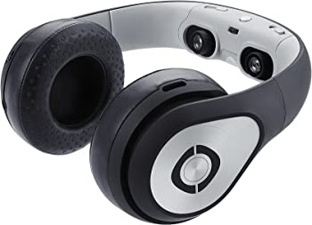 Avegant Glyph AG101 Video Headset