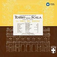Verdi: La forza del destino (1954 - Serafin) - Callas Remastered