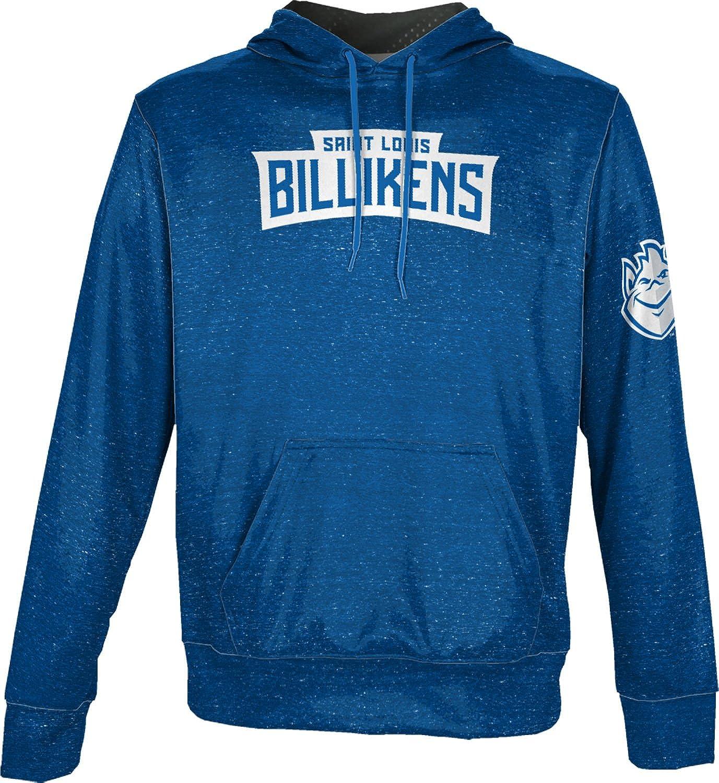 ProSphere Saint Louis University Girls Pullover Hoodie School Spirit Sweatshirt Heathered