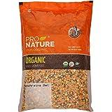Pro Nature 100% Organic Panchratna Dal, 1kg