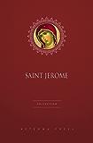Saint Jerome Collection [5 Books] (English Edition)