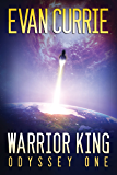 Warrior King (Odyssey One Book 5) (English Edition)