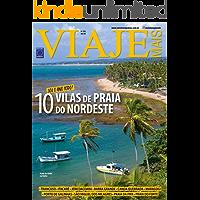Revista Viaje Mais 239