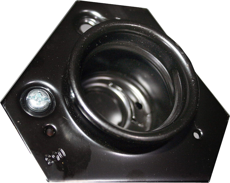 Dorman 577-022 Fuel Filler Neck for Select Cadillac//Chevrolet//GMC Models