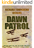 Dawn Patrol (The Victory Trilogy Book 1)