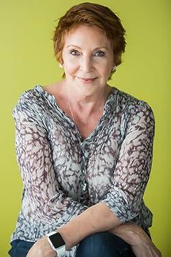 Amazon.com: Susan Scott: Books, Biography, Blog