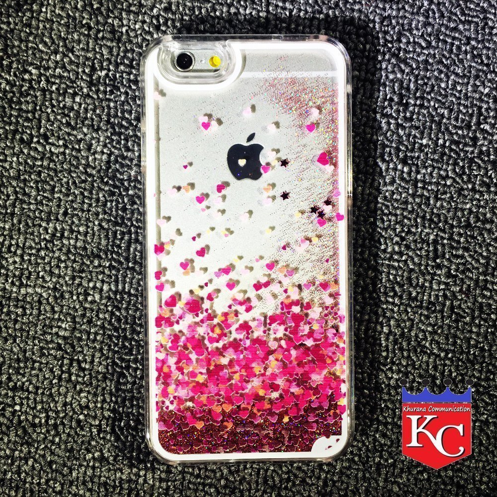 iphone 7 girlie phone cases