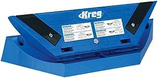 Kreg KMA2800 Crown-Pro
