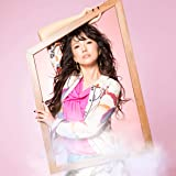 【早期購入特典あり】misty(CD+DVD)(B3サイズ特典ポスター付)(スマプラ対応)