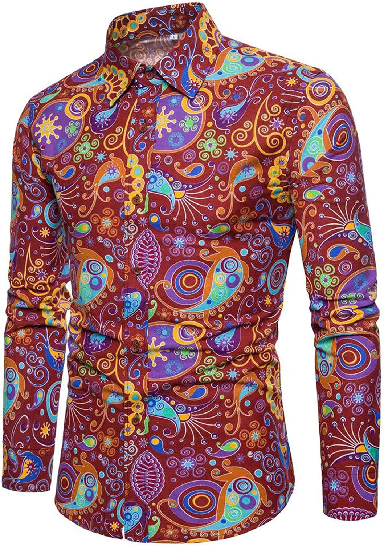 HHTZTCL Romantic Rose Boys Print Graphic Tee Short Sleeve T-Shirt