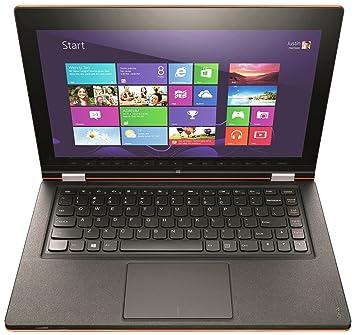 Lenovo IdeaPad Yoga 11-Inch Touchscreen Convertible Laptop ...
