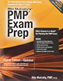 PMP Exam Prep: Eighth Edition—Updated
