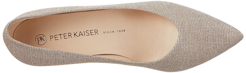 Peter Kaiser Kaiser Kaiser Damen Callae Pumps, c8f0b8