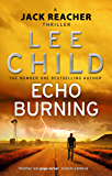 Die Trying Jack Reacher Book 2 Ebook Lee Child Amazon