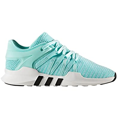 super popular 0164d c6fde ... new zealand adidas eqt racing adv w bz0000 womens sport shoes 37 eu  aqua energy 971f4