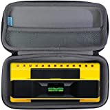 TUDIA EVA Easy Carrying Hard Storage Case Compatible with Franklin ProSensor 710/710+ Precision Stud Finder