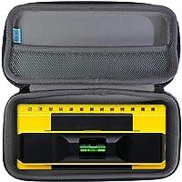 TUDIA EVA Easy Carrying Hard Storage Case Compatible with Franklin ProSensor 710/710+ Precision Stud Finder
