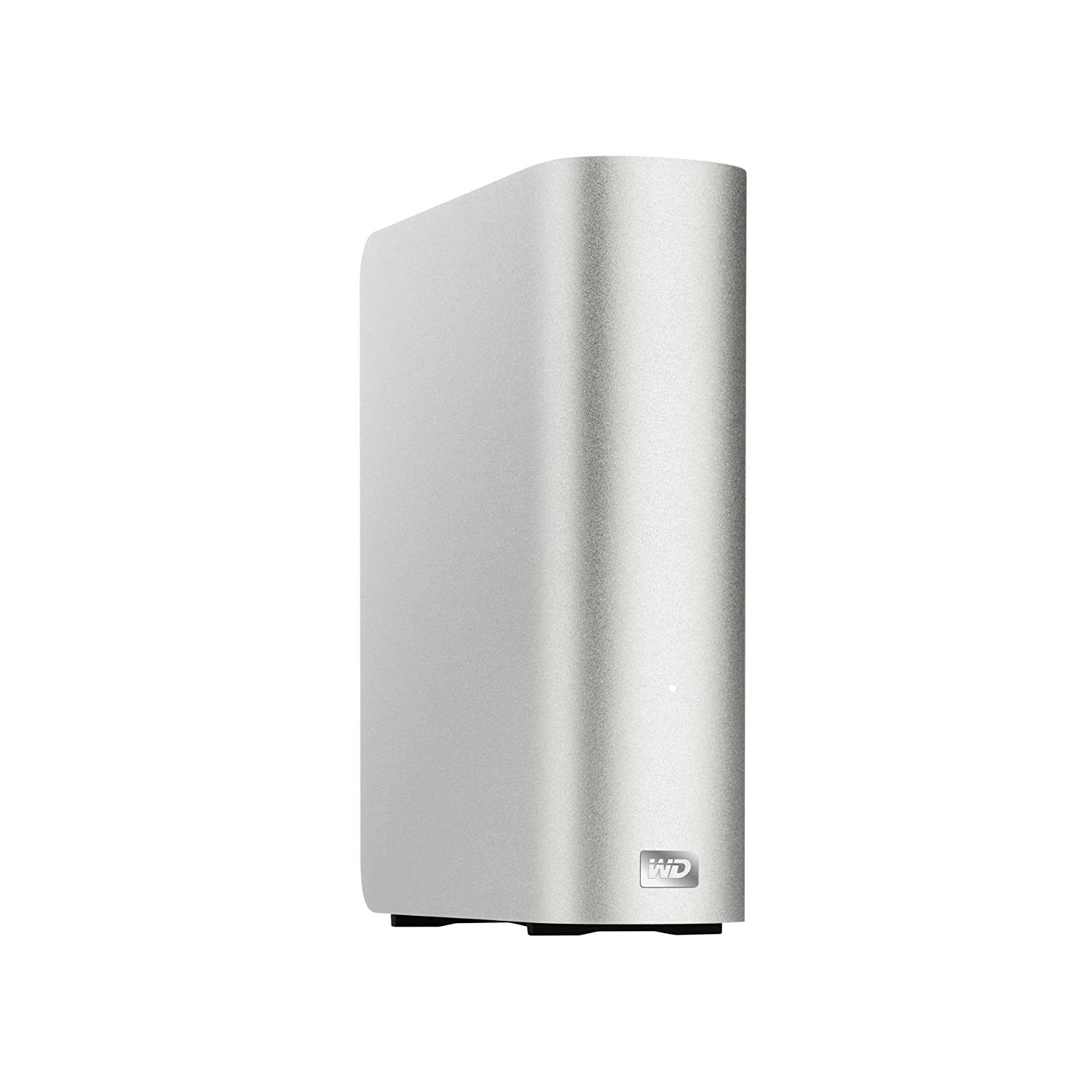 Amazon.com: WD My Book Studio 2 TB FireWire 800 External Hard Drive ...