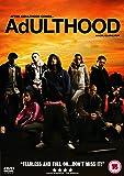 Adulthood [DVD]