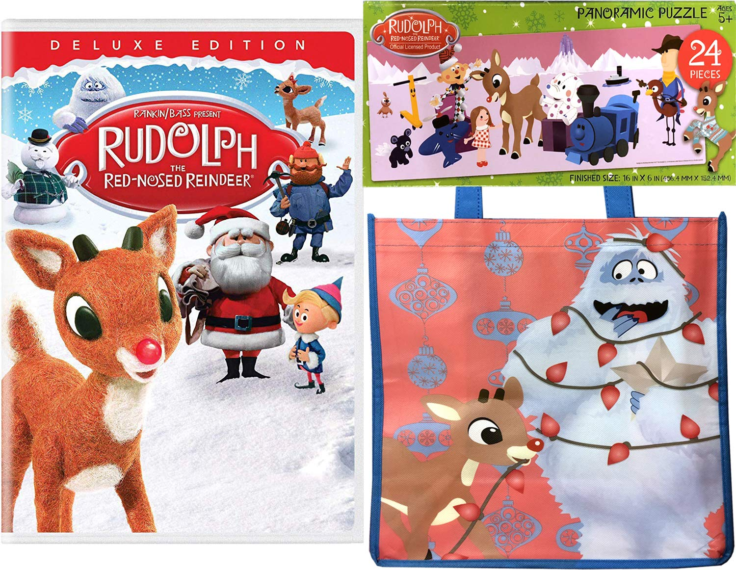 Reindeer Coloring Pages Stock Rudolph Misfit toys Coloring Pages ... | 1162x1500