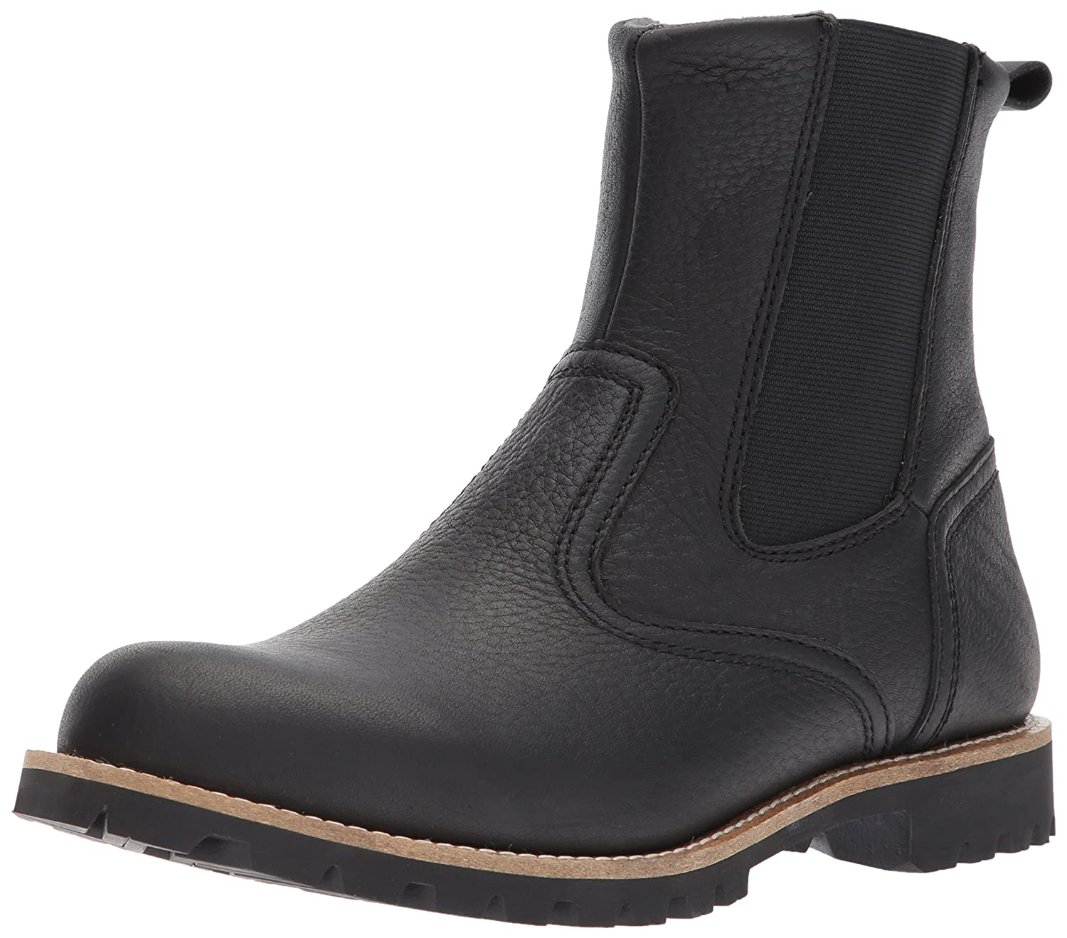 Kodiak Men's Dover Chelsea Boot 422100BLK