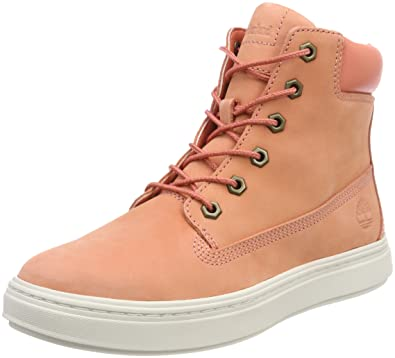 52ccb3f42b7f Timberland Women s Londyn Ankle Boots  Amazon.co.uk  Shoes   Bags