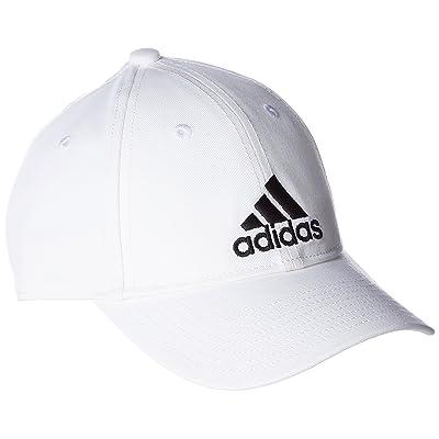 adidas Casquette 6P Cotton Caps Taille unique