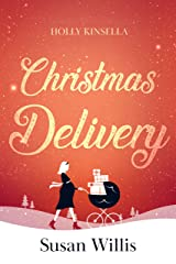 Christmas Delivery Kindle Edition