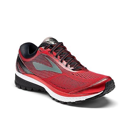 Athletic Shoe at Amazon