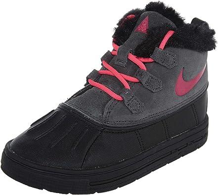 Nike Woodside Chukka 2 (TD) Infant