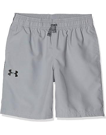 Pantaloncini sportivi: Abbigliamento : Amazon.it