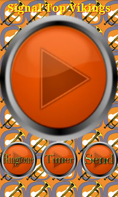 Amazon com: Bugle Sounds Effects & Ringtones: Appstore for Android