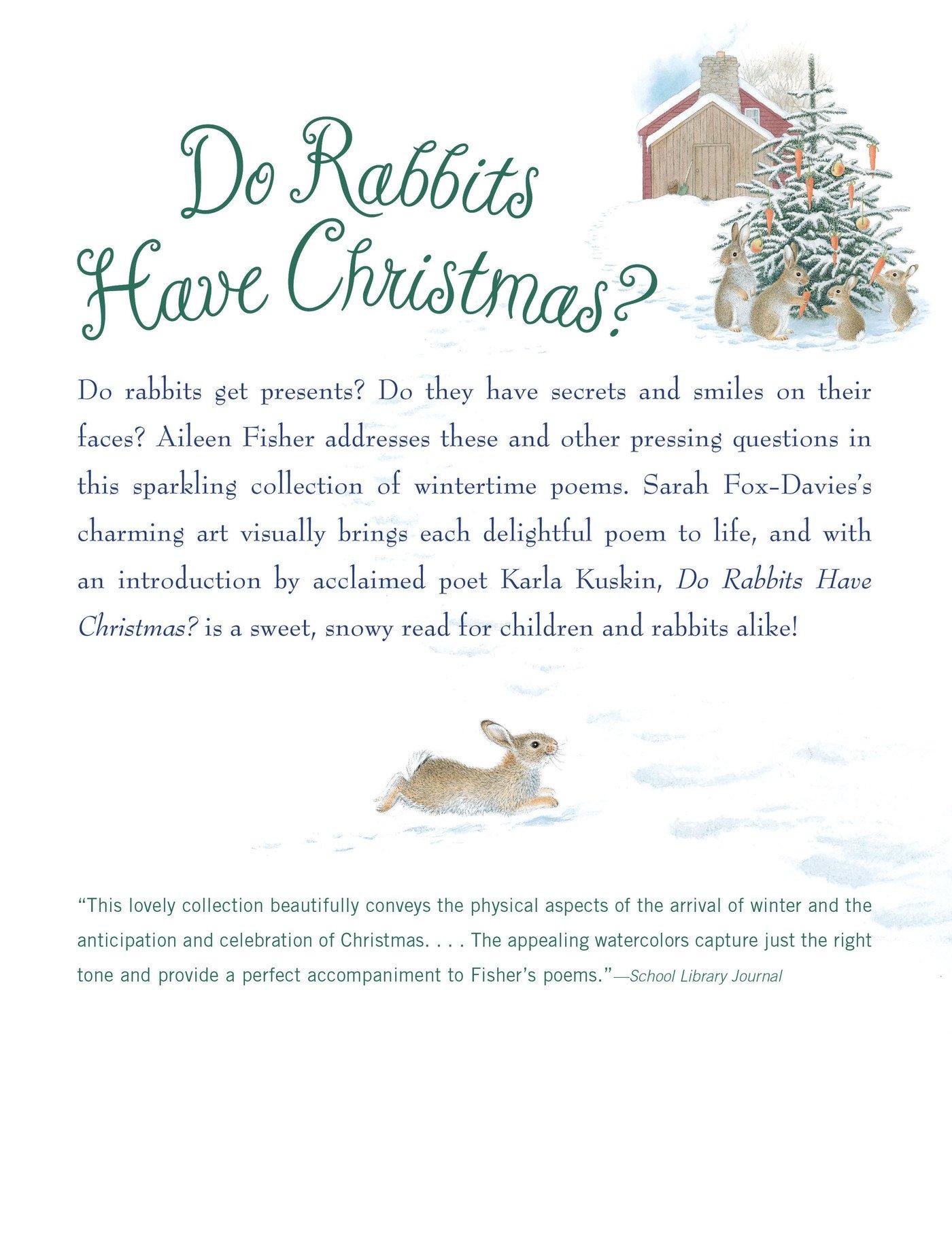 Aileen Fisher, Sarah Fox-Davies: 9780312603892: Amazon.com: Books