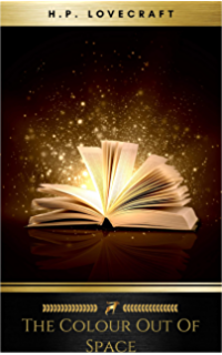 The Temple (H.P. Lovecraft Ebooks Book 14)