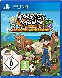 Harvest Moon: Licht der Hoffnung Special Edition (PS4)