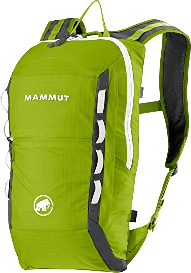 Mammut Neon Light Mochila, Unisex Adulto