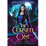 The Cursed One: Book 2 (The Darkness Within Series)